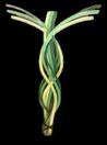 Kunstgrasmaster - Logo