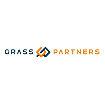 GrassPartners