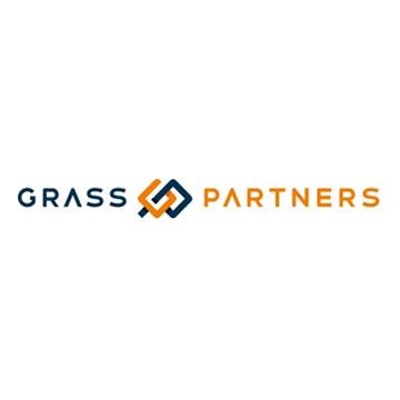 GrassPartners