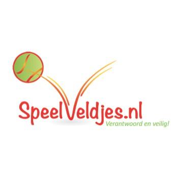 Speelveldjes.nl