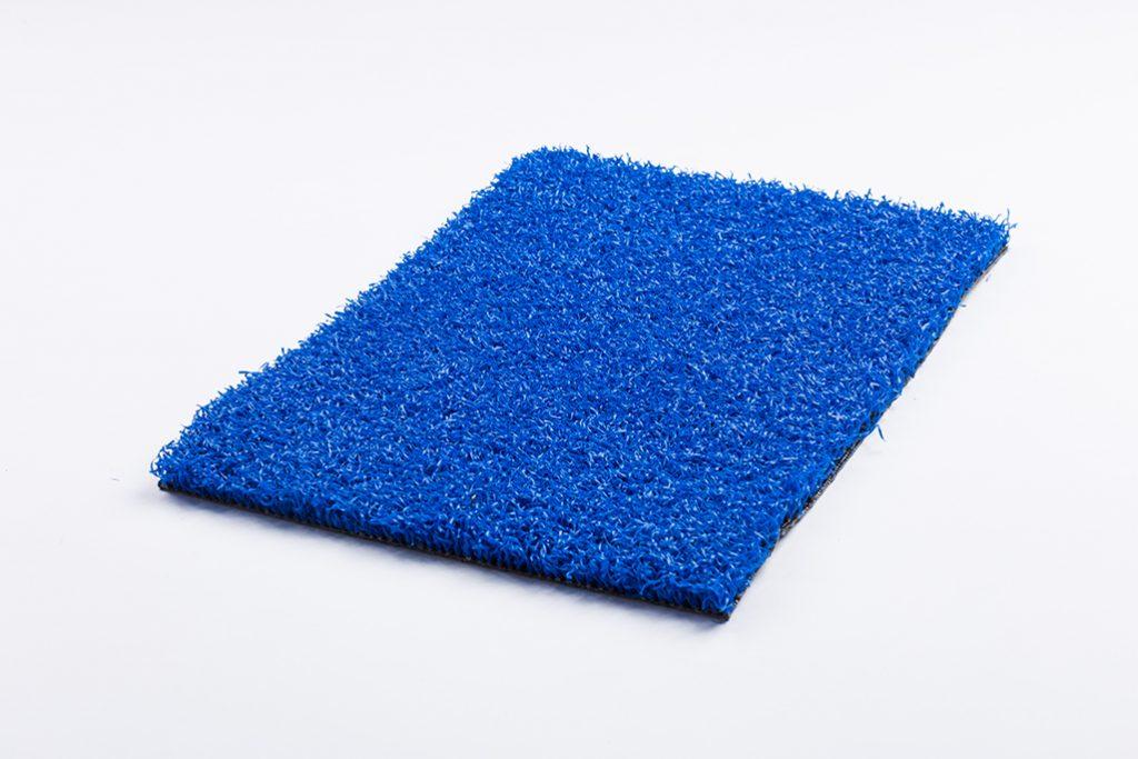 Universal 12 Blue