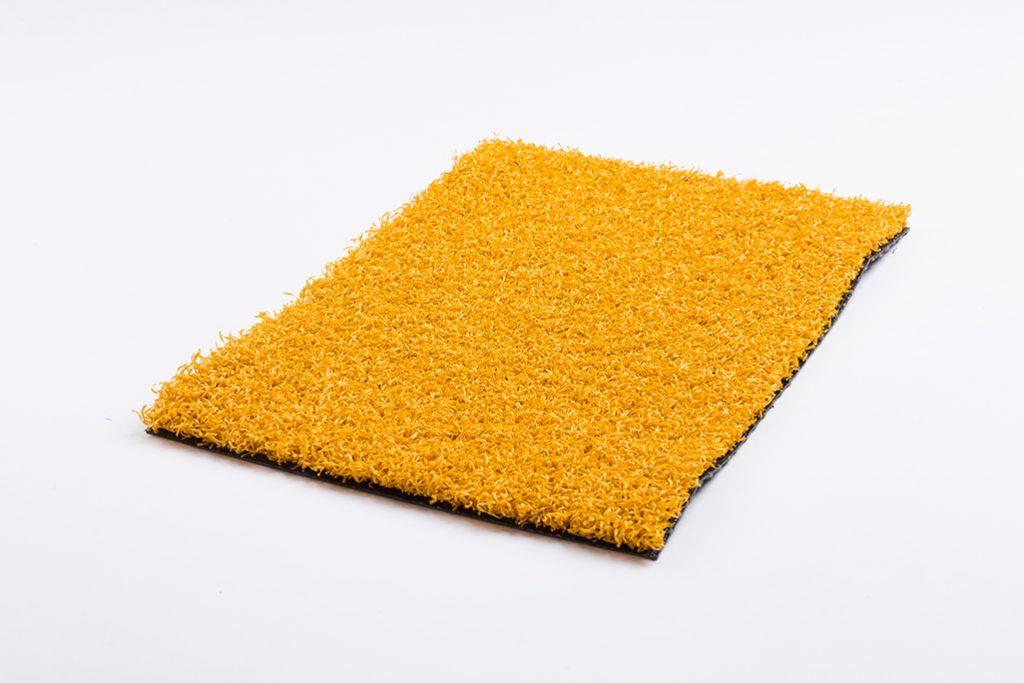 Universal 12 Yellow