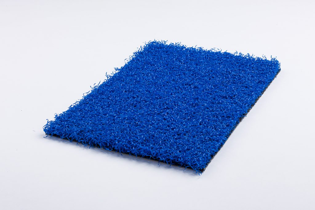 Universal 15 Blue