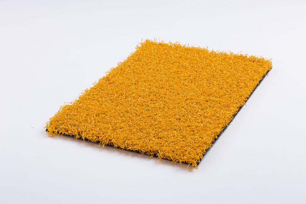 Universal 15 Yellow