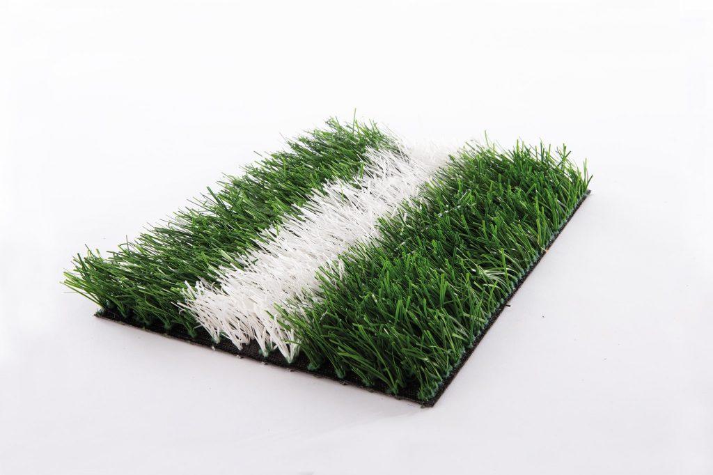 Football Turf 13.200